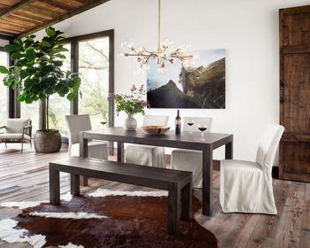 Vista Dining Chair