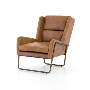 Wembley Chair