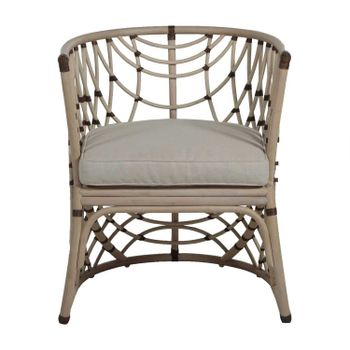 Dining Chairs 29313