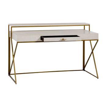 Ember Desk