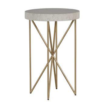 Jennings Side Table