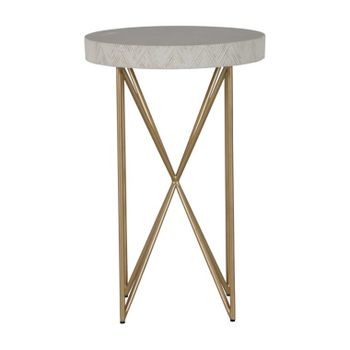 Side Tables 29493