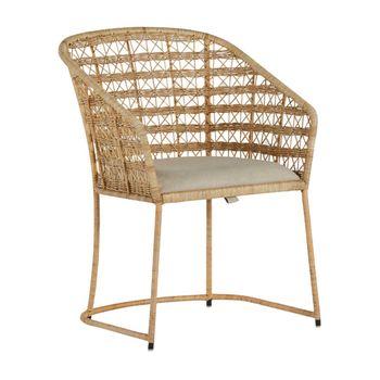 Lambert Dining Chair
