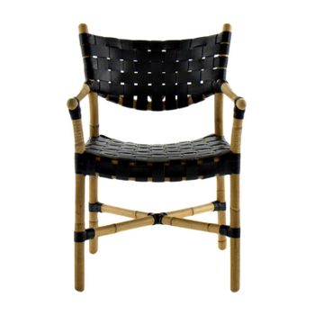 Dining Chairs 29597