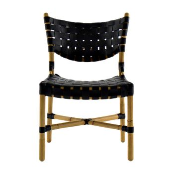 Dining Chairs 29598