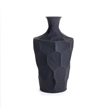 Kravitz Vase