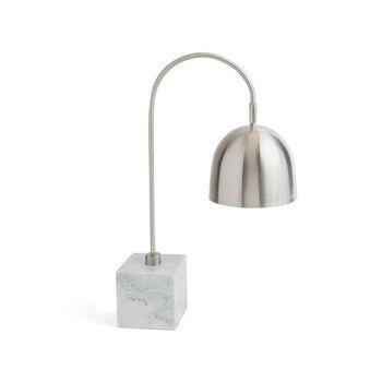 Winona Table Lamp