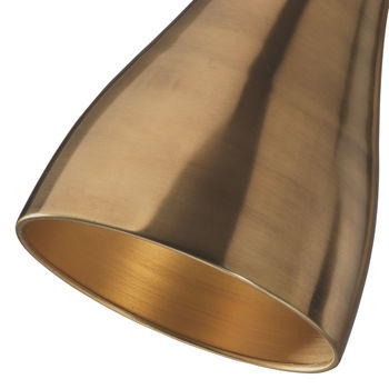 Table Lamps 39569