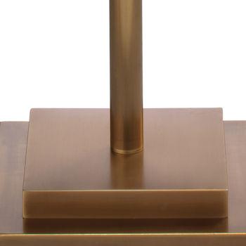 Floor Lamps 84083