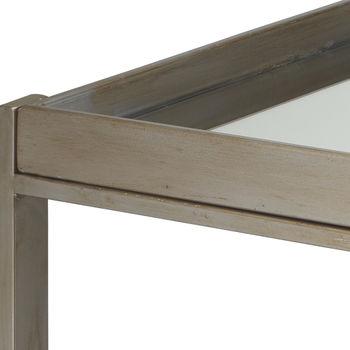 Bar Carts & Cabinets 40386