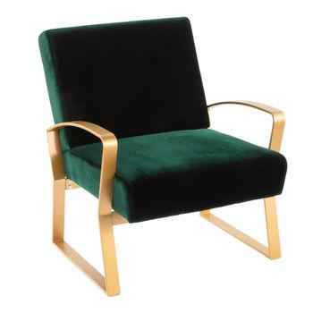 Henley Lounge Chair