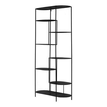 Andra Display Shelf
