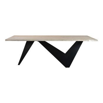 Bird Dining Table