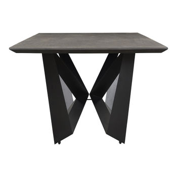 Dining Tables 39031