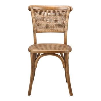 Churchill Dining Chair (Set of 2)