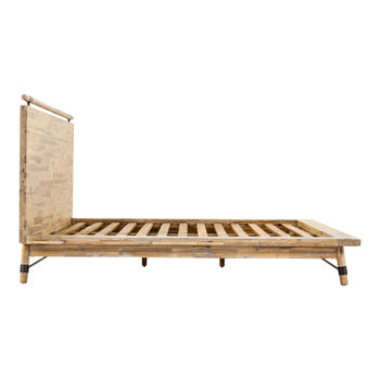 Eastern King/King Beds 39214