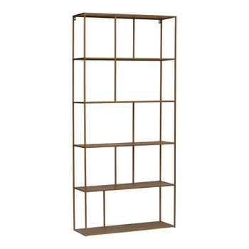 Kitana Shelf
