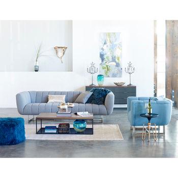 Decorative Pillows 39283