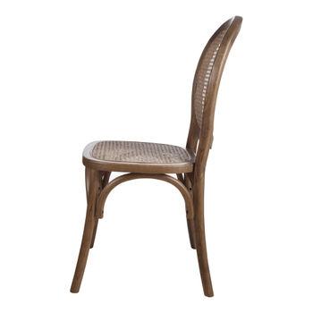 Rivalto Dining Chair-M2