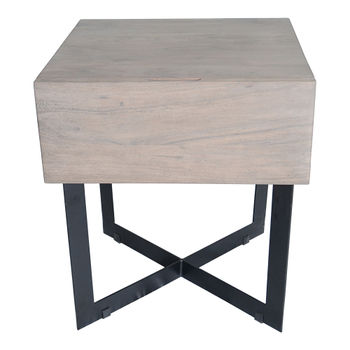 Side Tables 39051