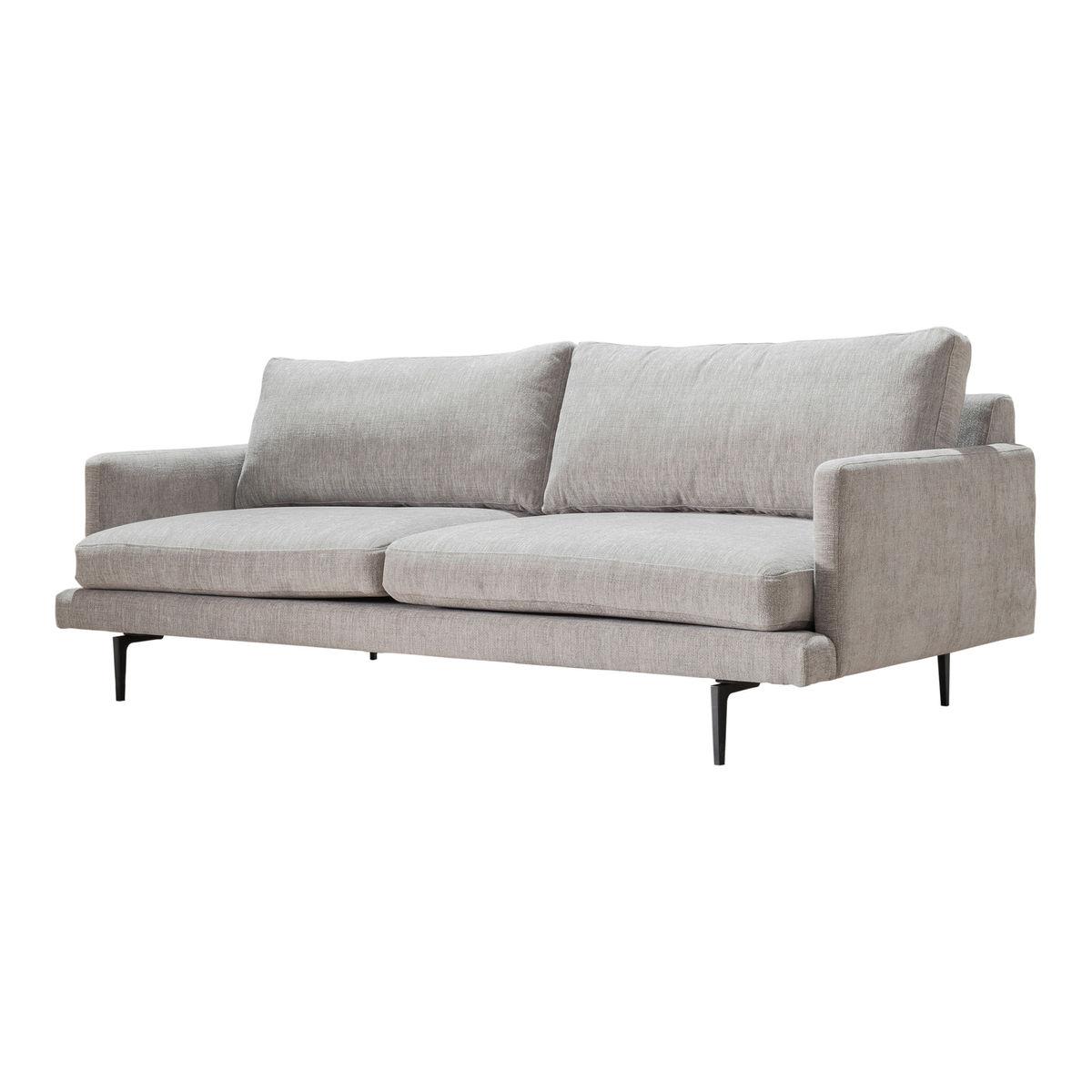 Zeeburg Sofa