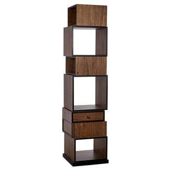 Bookcases & Etageres 236
