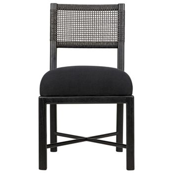 Dining Chairs 98