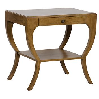 Side Tables 905