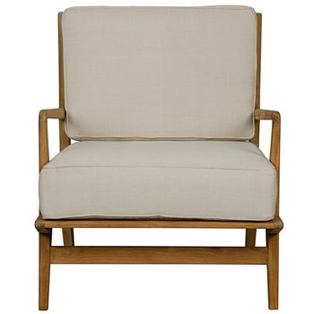 Chairs 1267
