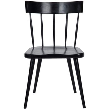 Dining Chairs 321