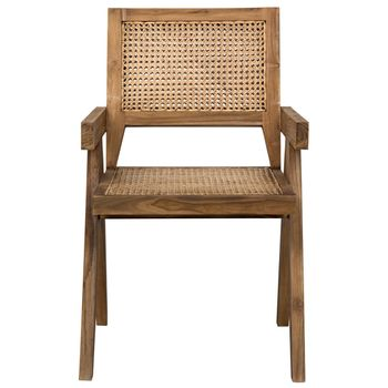 Dining Chairs 330