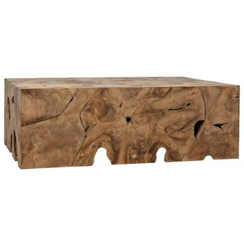 Coffee Tables 739