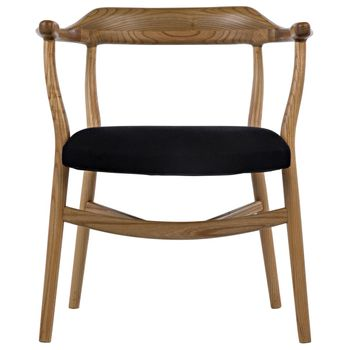 Dining Chairs 81