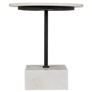 Side Tables 998