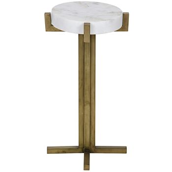 Side Tables 904