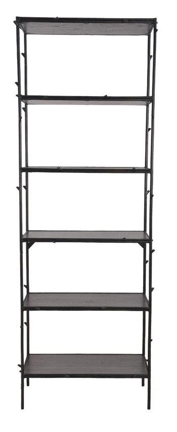 Twiggy Shelf