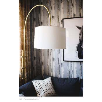 Floor Lamps 7451