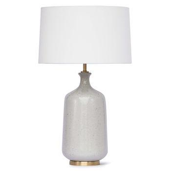 Glace Ceramic Table Lamp