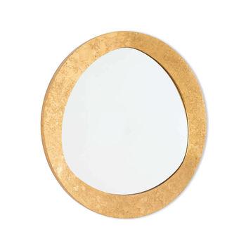 Insignia Mirror
