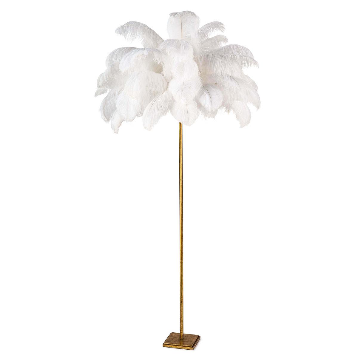 Floor Lamps 7901
