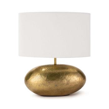 Joule Mini Table Lamp