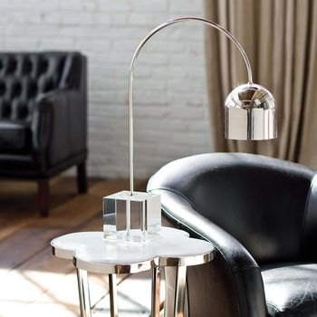 Table Lamps 8025