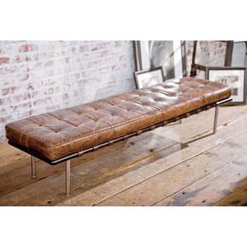 Storage Furniture & Benches 8318