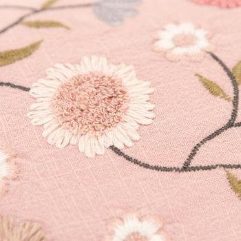 Decorative Pillows 45464