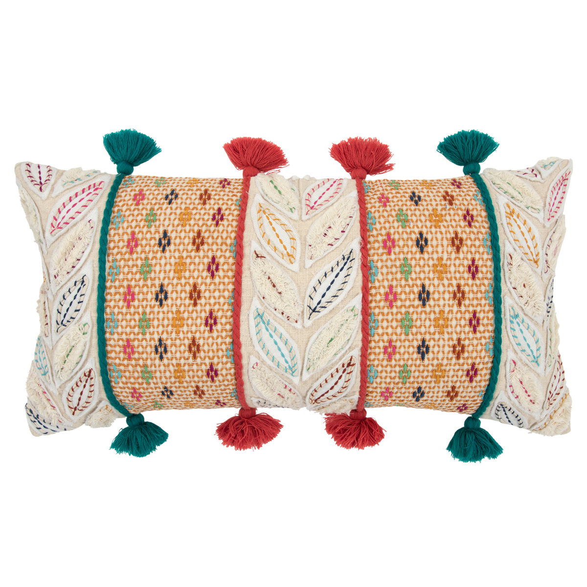 Decorative Pillows 45461