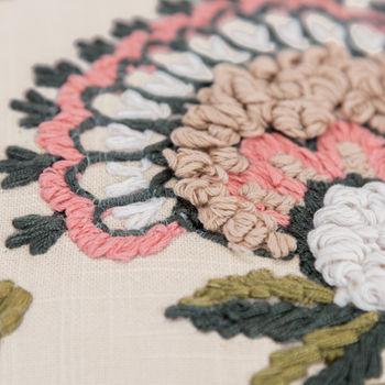 Decorative Pillows 45468