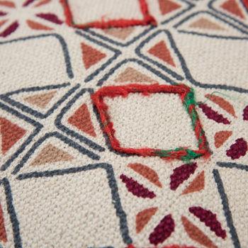 Decorative Pillows 45335