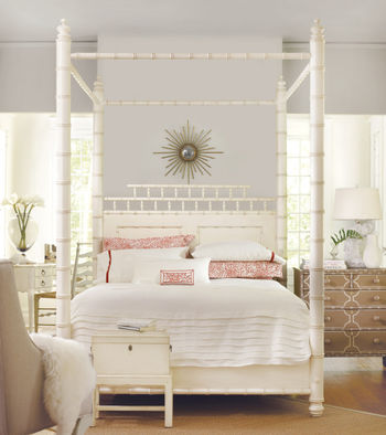 Summerland Key Bed-Twin