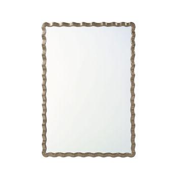 Montebello Wall Mirror
