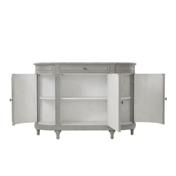 The Adelaide Sideboard